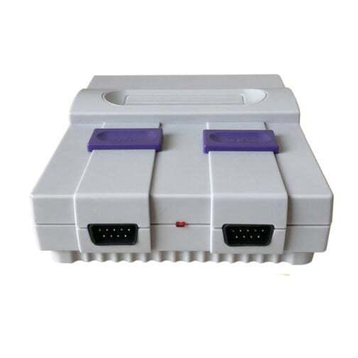 8 bits retro jogo mini clássico hdmi/av tv vídeo game console com 821/500 jogos para jogadores de jogos handheld