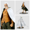 Figure Silvers Rayleigh - One piece