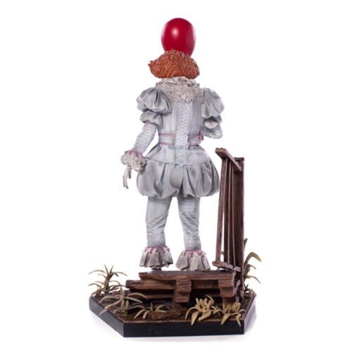 Figure PennyWise