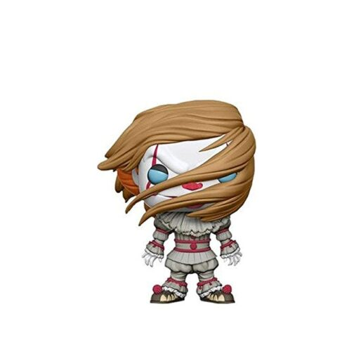 Funko it - Pennywise