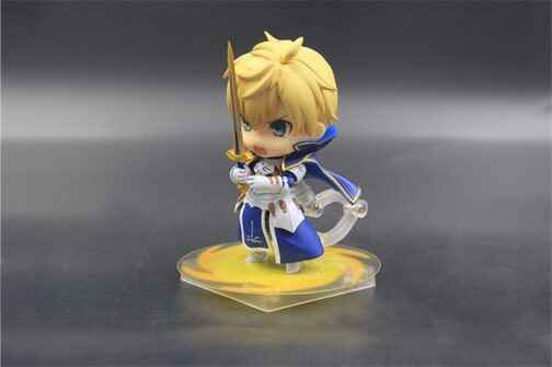 Figure fate stay night - Saber