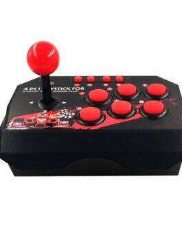 Controle TURBO Arcade USB