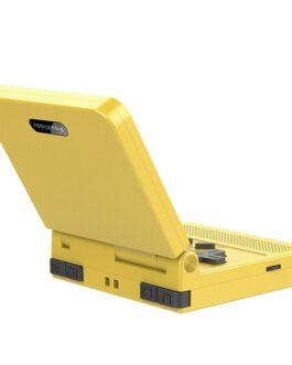 Portal V90 Pocket