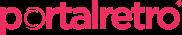 cropped-portalretrocom-logo.png