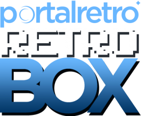 logo_retrobox_min